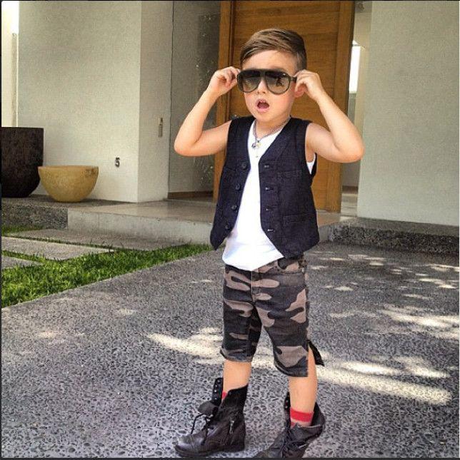 niños-fashionistas-11