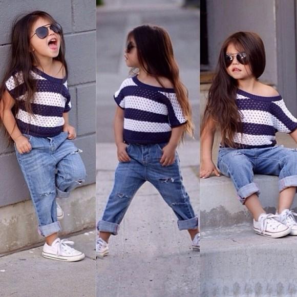 niños-fashionistas-16