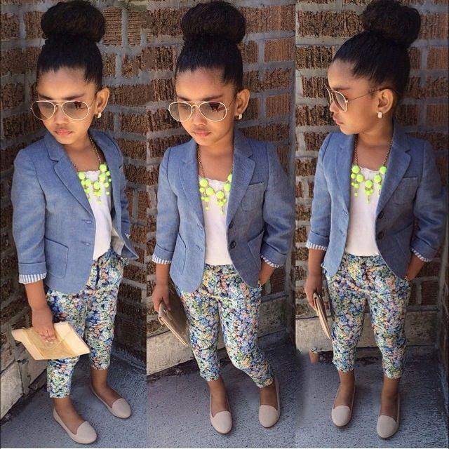 niños-fashionistas-5