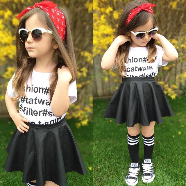 niños-fashionistas-7