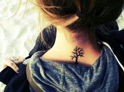 tatuajes-sencillos-para-mujer-14