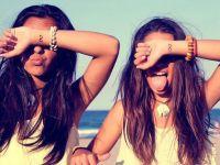 12 formas de saber que has encontrado a tu mejor amiga