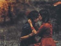 Un fotógrafo ilustra el odio y la persecución que sufren personas que se aman del mismo sexo en la India