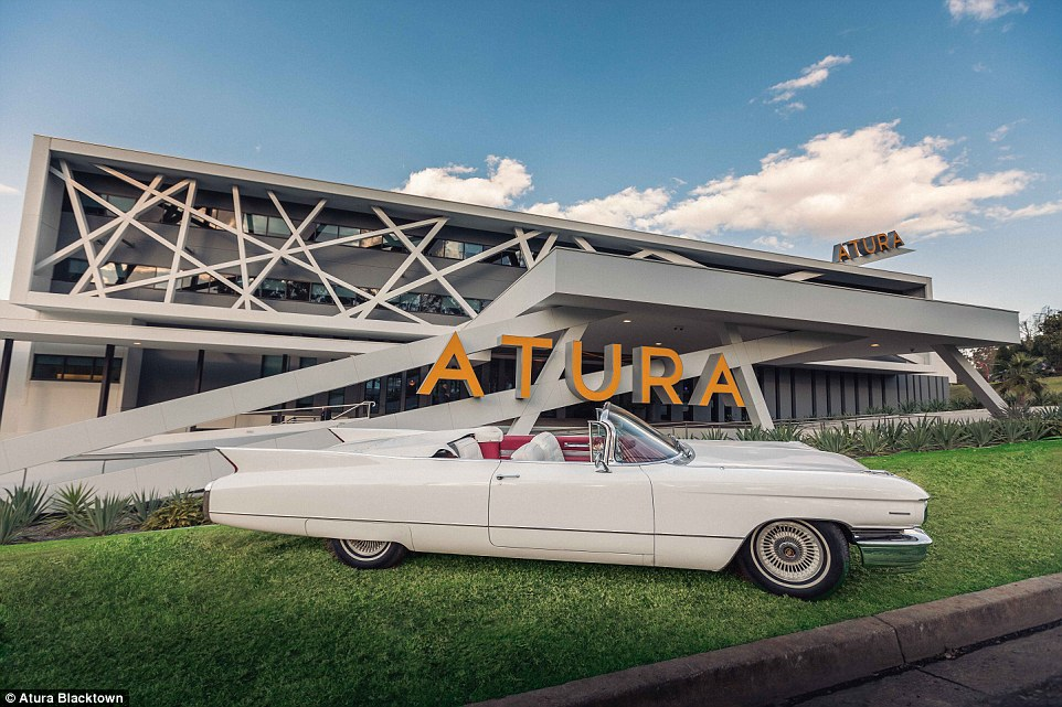 2C95F60500000578-3240142-A_genuine_1960s_convertible_Series_62_Cadillac_now_calls_Atura_B-a-8_1442904082844