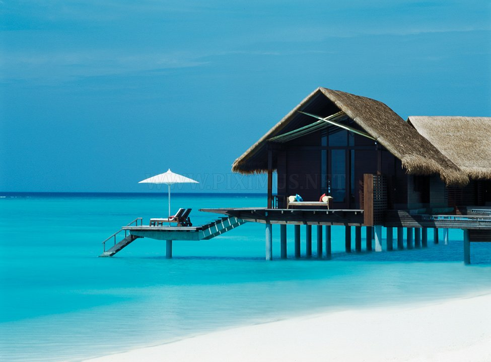 hotel-one-and-only-reethi-rah-maldives-2