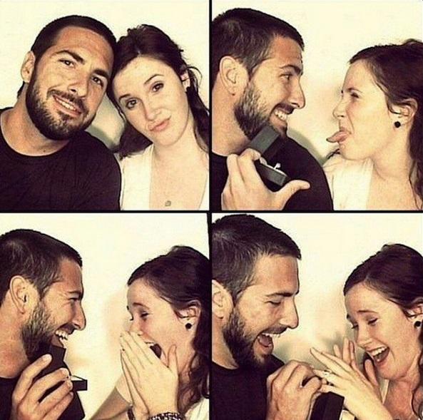 las-pedidas-de-mano-más-románticas-de-la-historia13