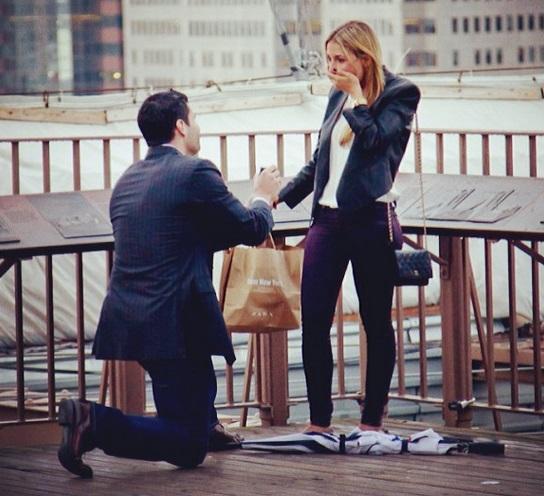 las-pedidas-de-mano-más-románticas-de-la-historia5