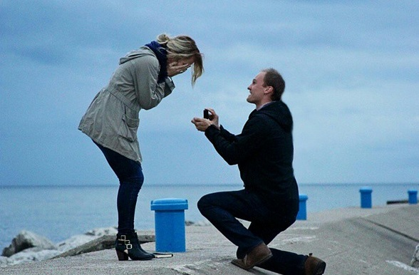 las-pedidas-de-mano-más-románticas-de-la-historia8