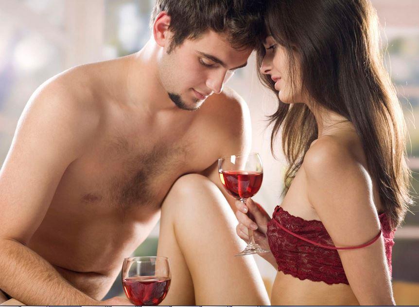 pareja-intimidad-relaciones-sexuales-2