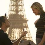 20 maneras creativas de anunciar un compromiso