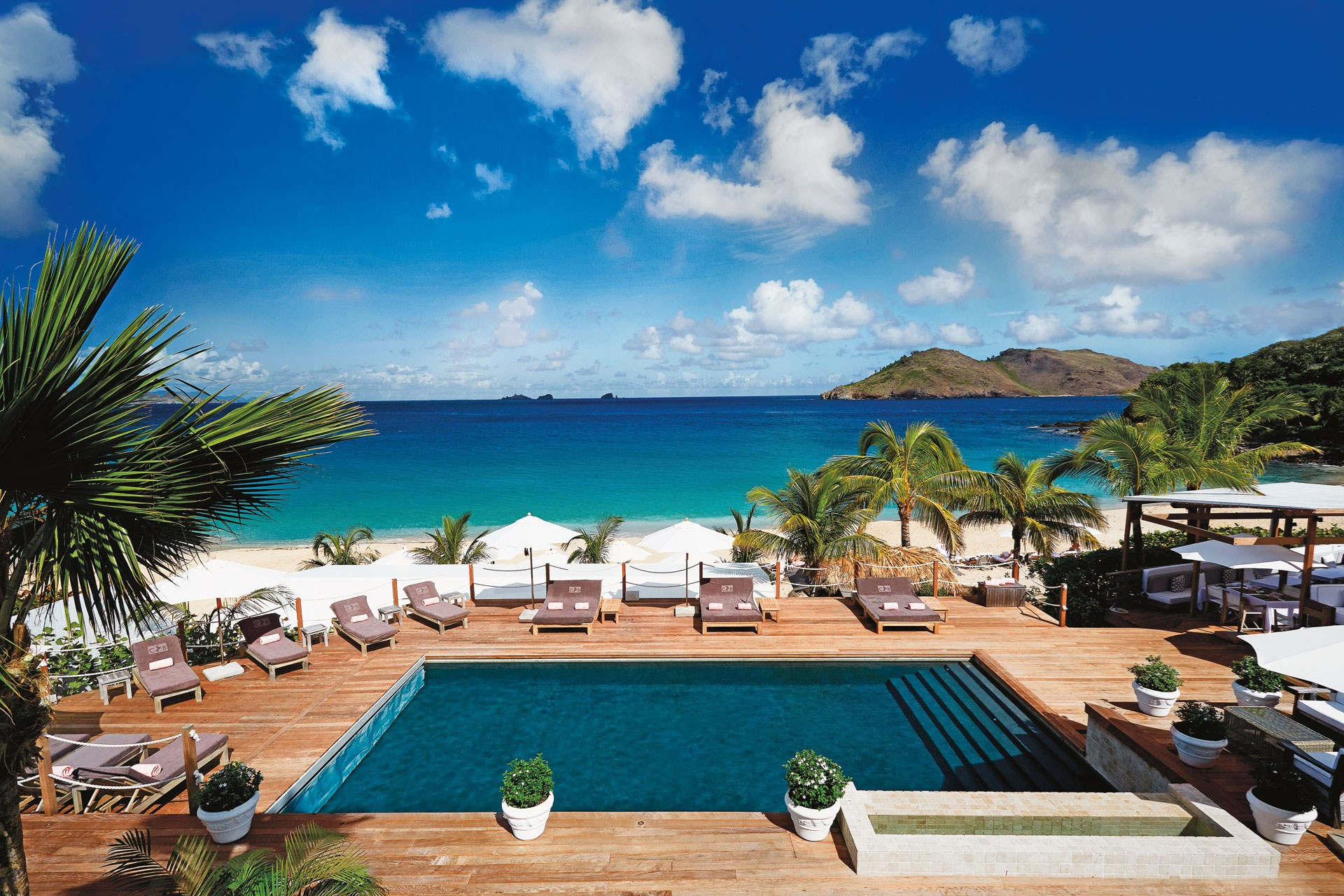 poolside-at-cheval-blanc-st-barth-isle-de-france-conde-nast-traveller-9jan15-Pierre-carreau