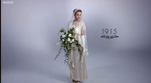 100-years-of-wedding-dressing-dresses (1)