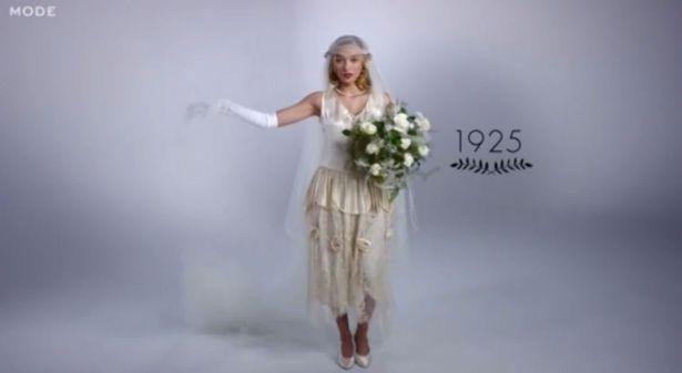 100-years-of-wedding-dressing-dresses