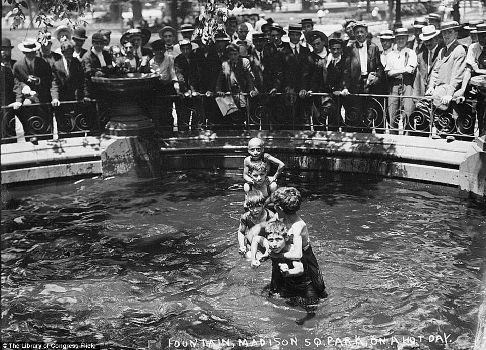 2DA0E0BE00000578-3282754-Fun_in_the_sun_Children_play_in_the_fountain_of_Madison_Square_P-a-41_1445587040685