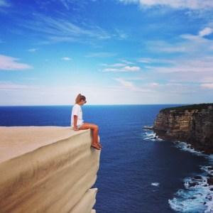 Atracción fatal: Los lugares donde los turistas arriesgan sus vidas por tener la foto perfecta de las vacaciones