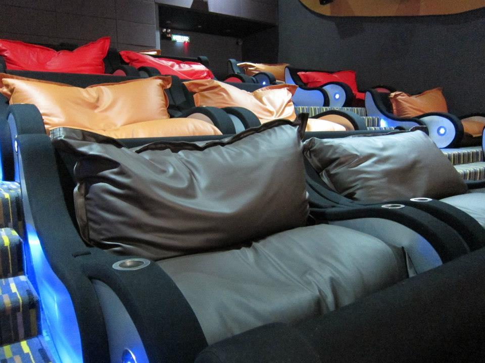 Beanieplex-TGV-Cinemas-2