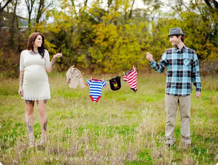fotografías-de-embarazadas-17-730x555