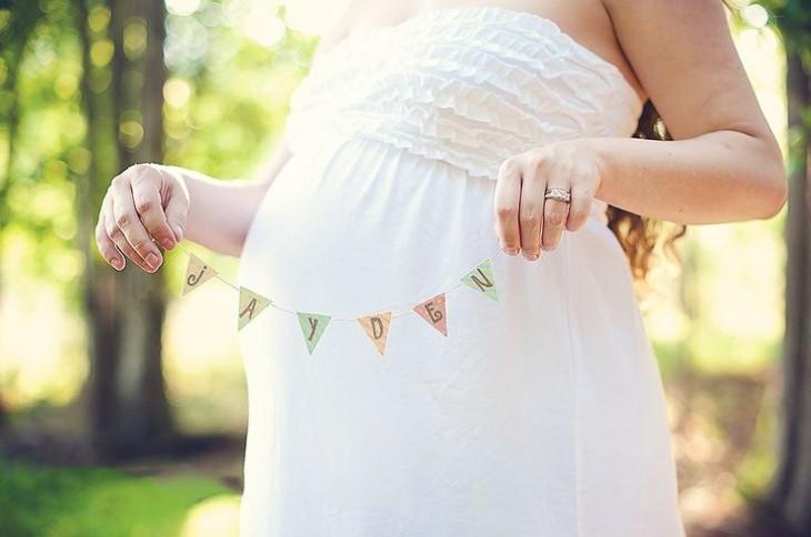 fotografías-de-embarazadas-7-730x484