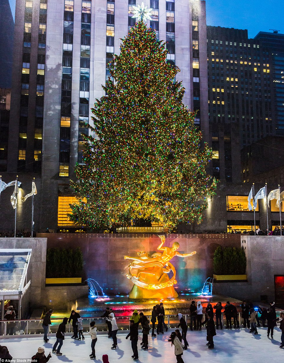 2F2C014700000578-3351153-The_famous_78_foot_Rockefeller_Building_tree_weighs_a_massive_te-m-10_1449665411189