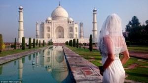 Descubre lo que hizo esta mujer una vez que su matrimonio quedó roto.