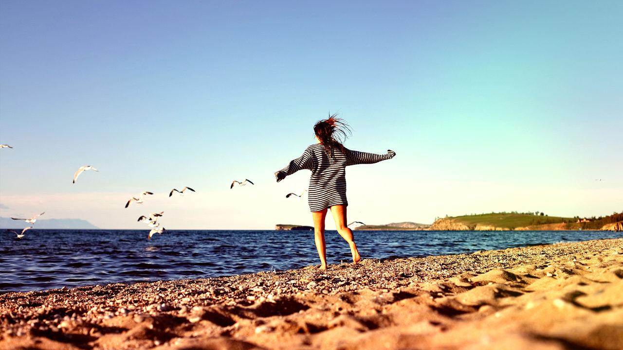 buscando-la-felicidad