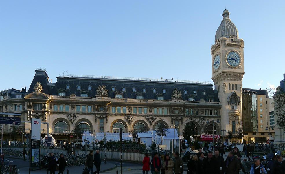 gare_de_Lyon01