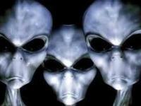Los astrónomos afirman haber descubierto cómo ocultan los extraterrestres sus planetas al ojo humano