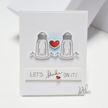 "Sneak Peek…""The Perfect Match"" for Making Some Punny, All-Occasion Cards"