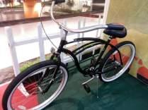 Bike Viva Blog De Bike na Cidade Sheryda Lopes (12)