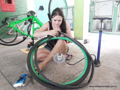 Aspásia Mariana De Bike na Cidade blog Sheryda Lopes (4)