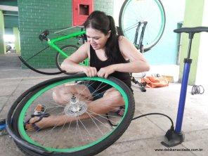 Aspásia Mariana De Bike na Cidade blog Sheryda Lopes (5)