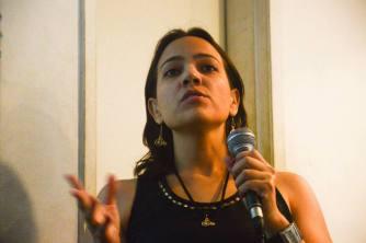 Rafa Ferreira, que acompanha o blog há bastante tempo e que eu finalmente conheci pessoalmente