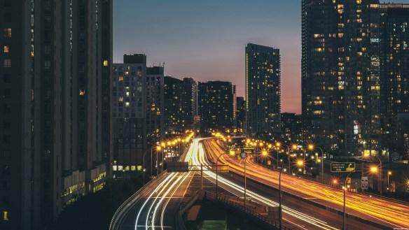 263_city_at_night
