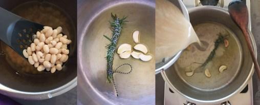 cavolo nero soep gezond vegan lunch de blije taart deblietaart fabiana toni antikanker kanker gezond eten