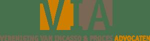 VIA_Vereniging_van_Incasso-_en_Procesadvocaten_-_logo_(RGB)