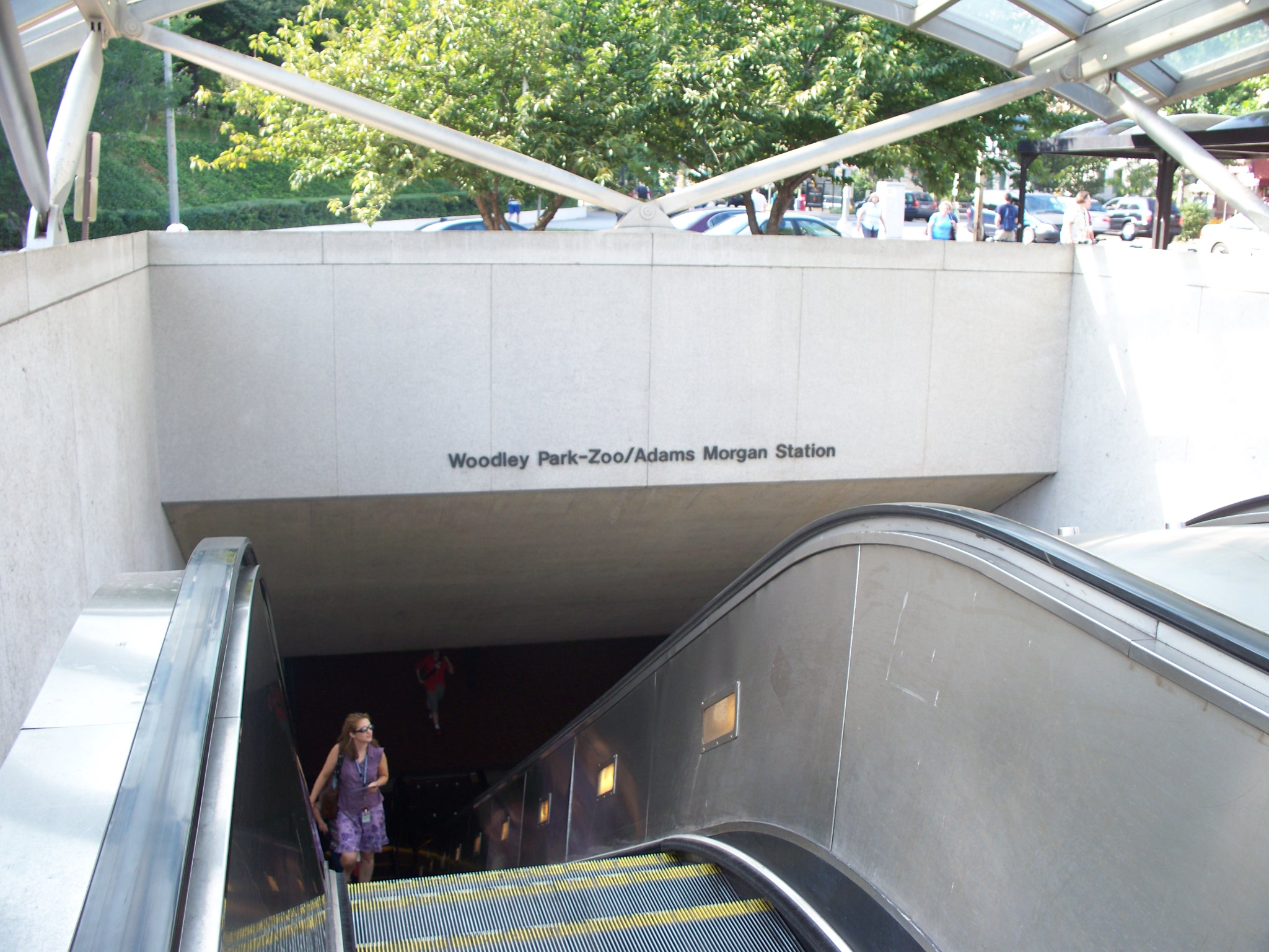 Washington DC 2009 RWA 079