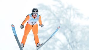 gty_ski_jump_131125_16x9_1600