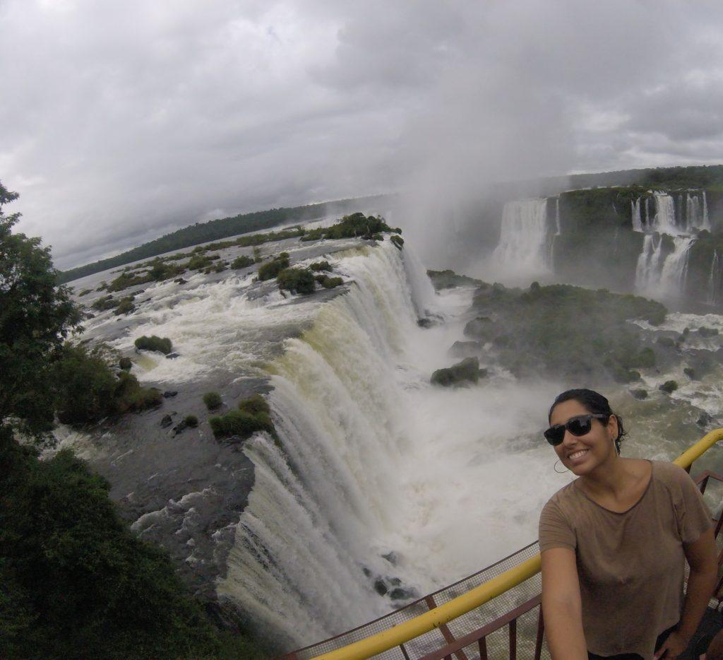 Por dentro do Parque Nacional do Iguaçu: conheça as belíssimas Cataratas