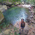 Cachoeira da Concórdia, em Guapimirim: como chegar?