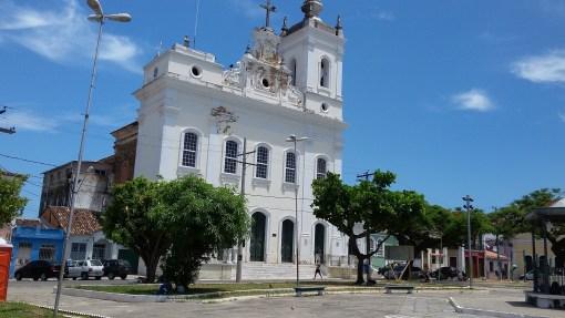 Passeio em Salvador – Tour Muito Além do Pelourinho