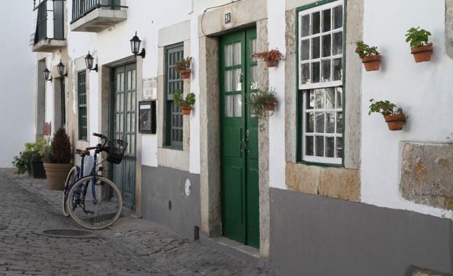 Notre virée au Sud du Portugal en détails