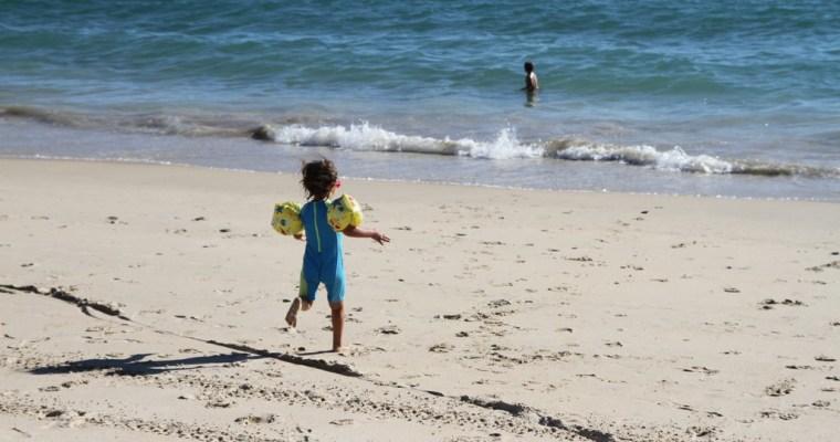 Le Portugal en famille, coûts & infos pratiques