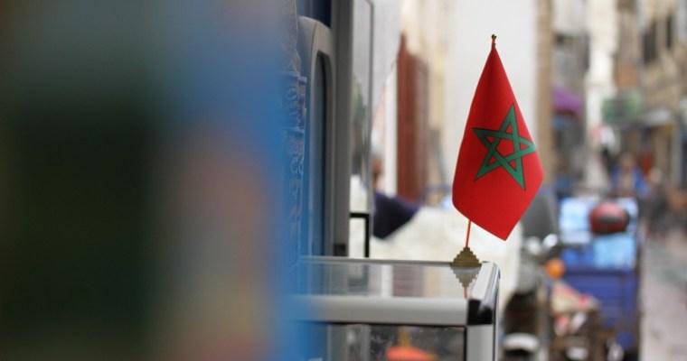 Guide pratique: Essaouira en famille