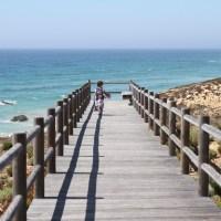 [Portugal] Camper dans l'Alentejo