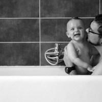 Le Mythe du père incompétent