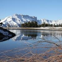 La meilleure façon de commencer l'année: Les Hautes Alpes