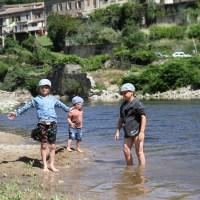 Vacances à moins de 100 km: L'Ardèche