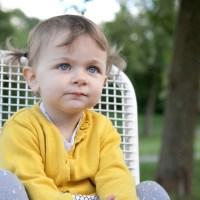 Photographier ses enfants: Mes petites astuces