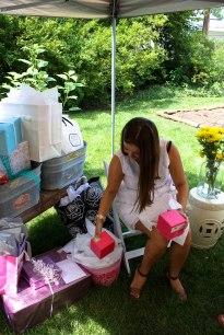 Kelsey's Bridal Shower-21