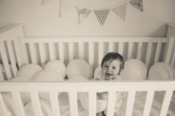 Balloon Photos-10